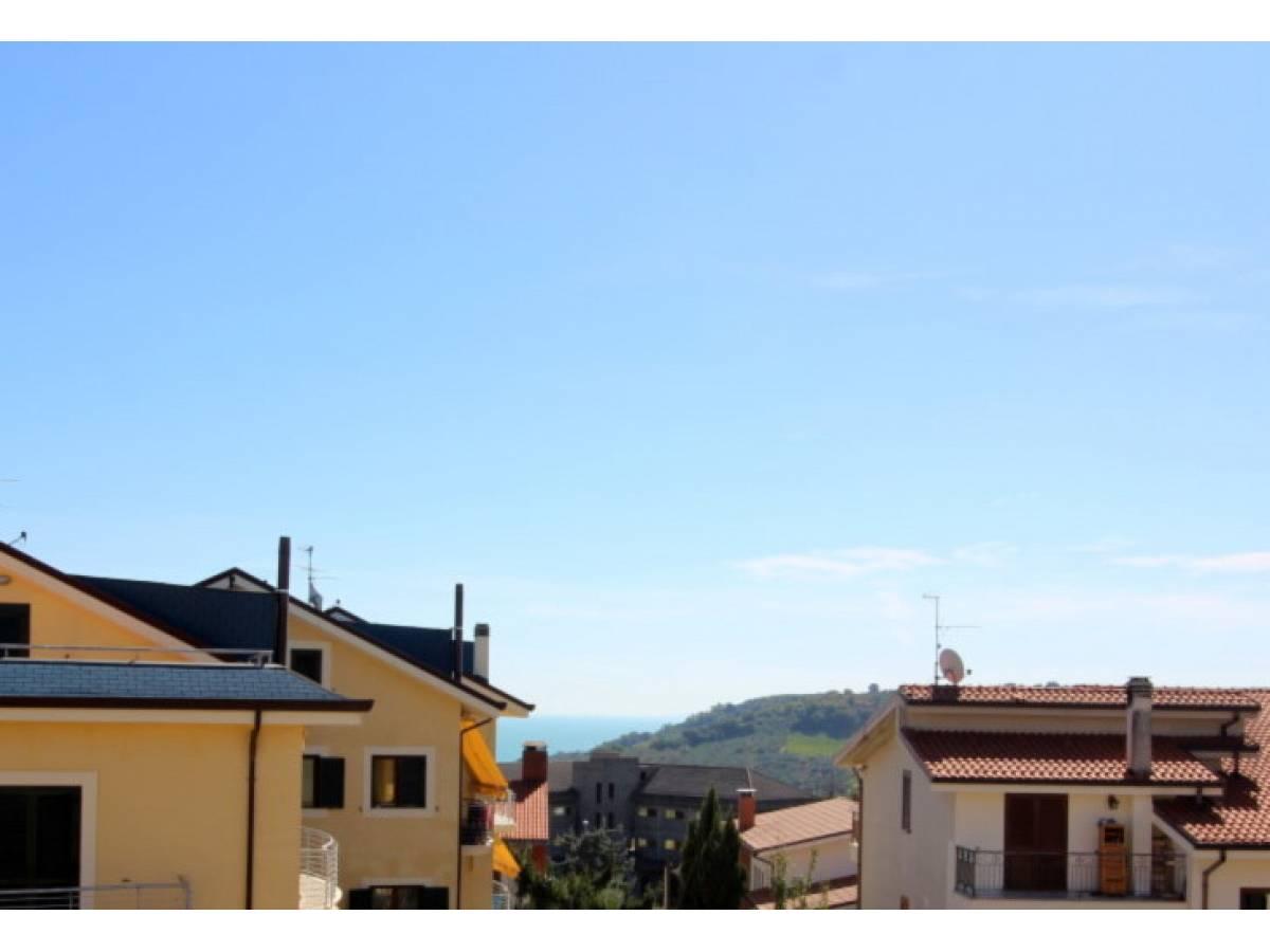 Villa a schiera in vendita in   a Ortona - 659996 foto 5