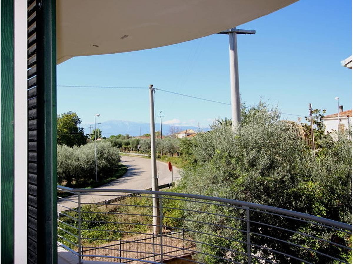 Villa a schiera in vendita in   a Ortona - 659996 foto 6