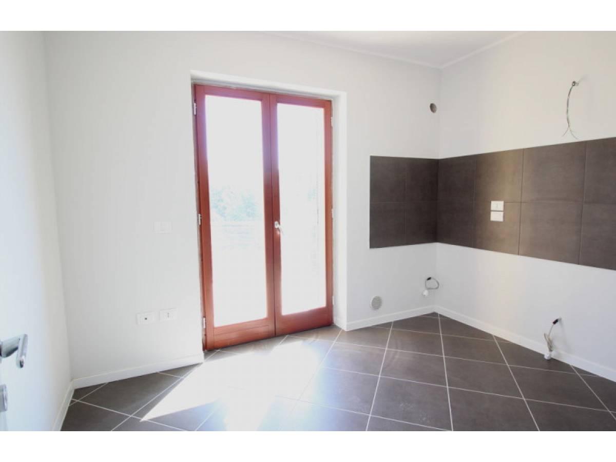 Villa a schiera in vendita in   a Ortona - 659996 foto 7