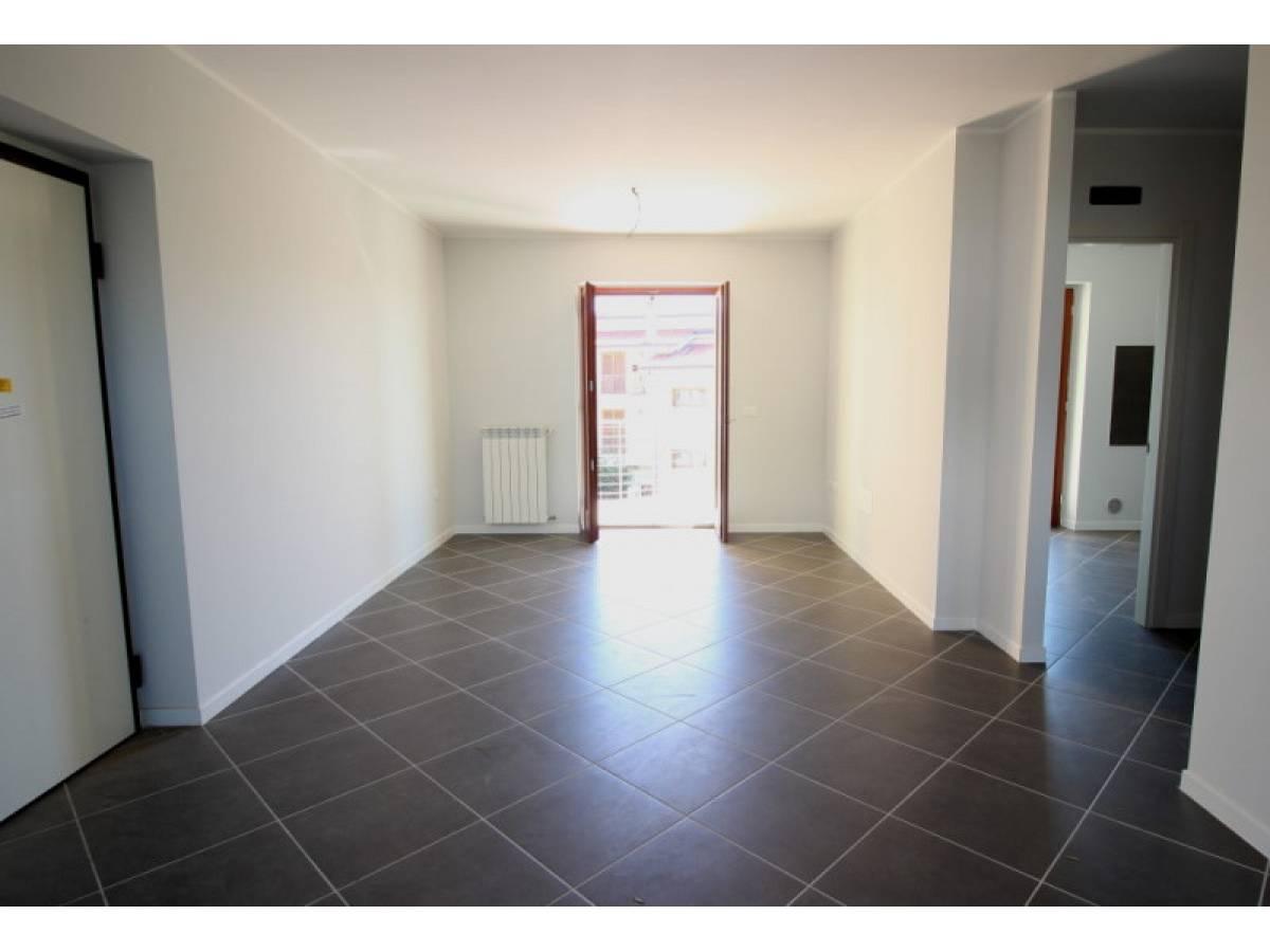 Villa a schiera in vendita in   a Ortona - 659996 foto 8