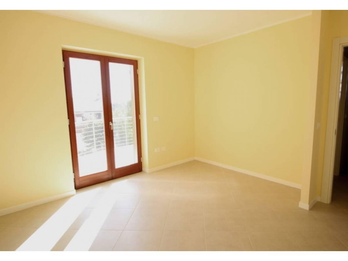 Villa a schiera in vendita in   a Ortona - 659996 foto 9