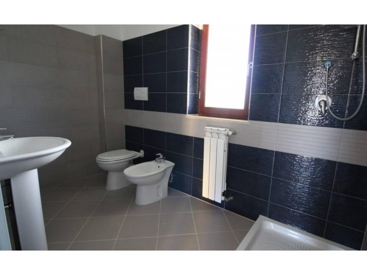 Villa a schiera in vendita in   a Ortona - 659996 foto 10
