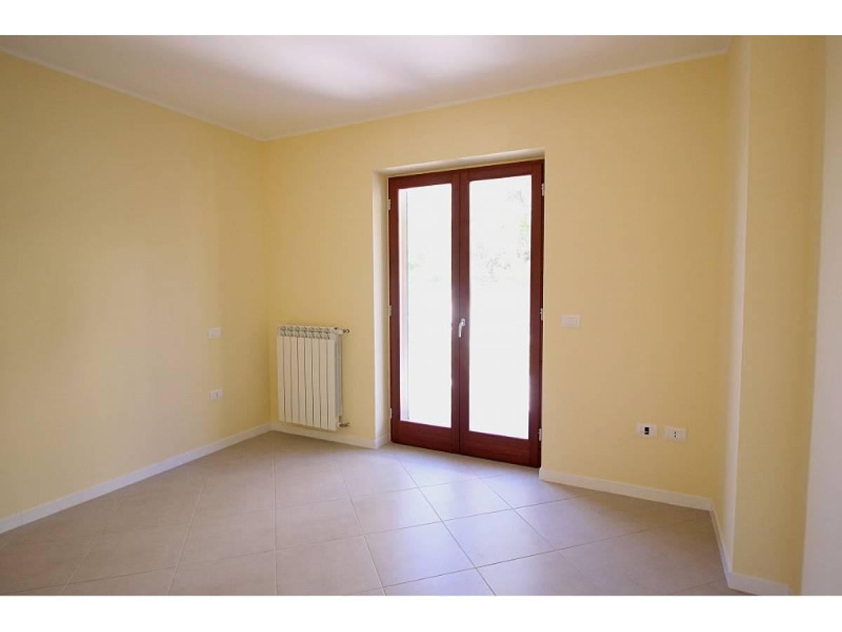 Villa a schiera in vendita in   a Ortona - 659996 foto 12