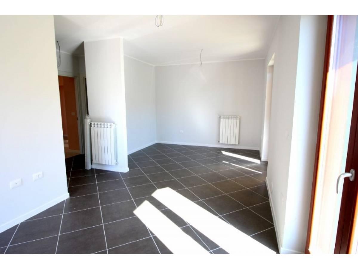 Villa a schiera in vendita in   a Ortona - 659996 foto 13