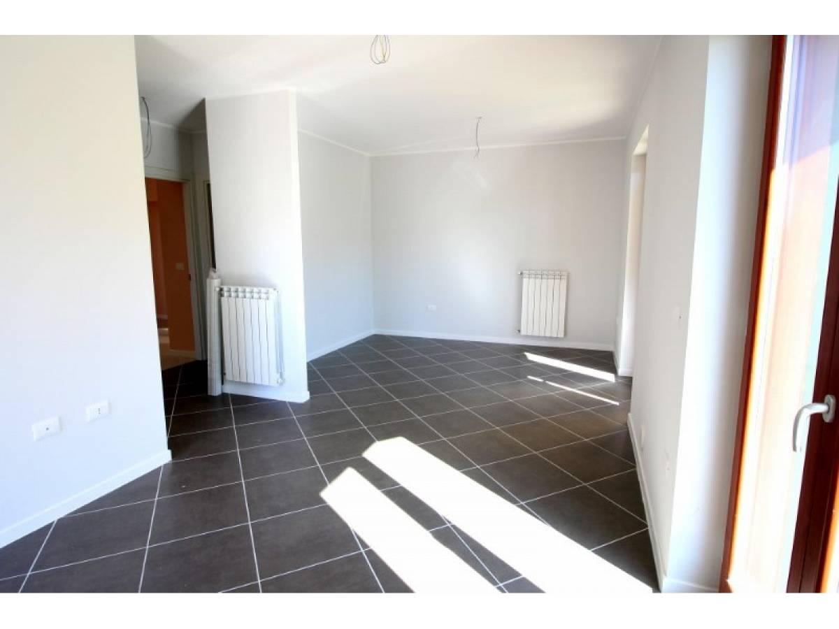 Villa a schiera in vendita in   a Ortona - 659996 foto 14