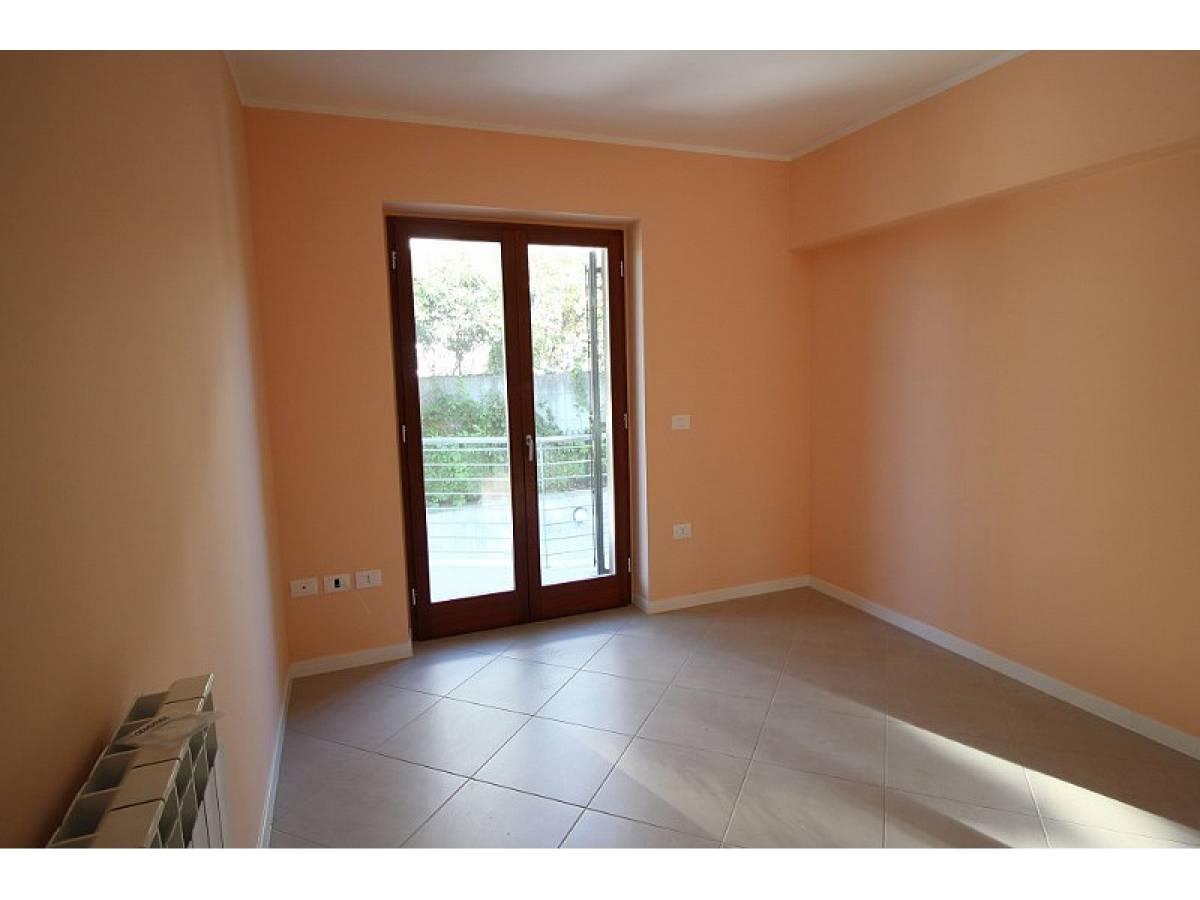 Villa a schiera in vendita in   a Ortona - 659996 foto 15
