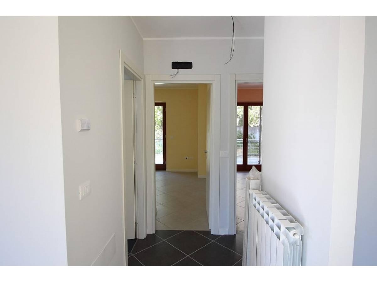 Villa a schiera in vendita in   a Ortona - 659996 foto 17