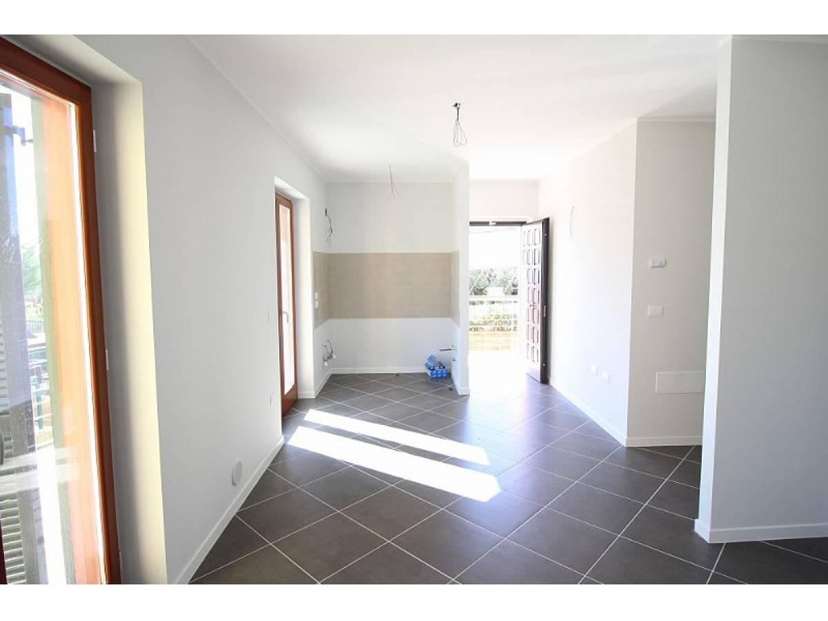 Villa a schiera in vendita in   a Ortona - 659996 foto 18