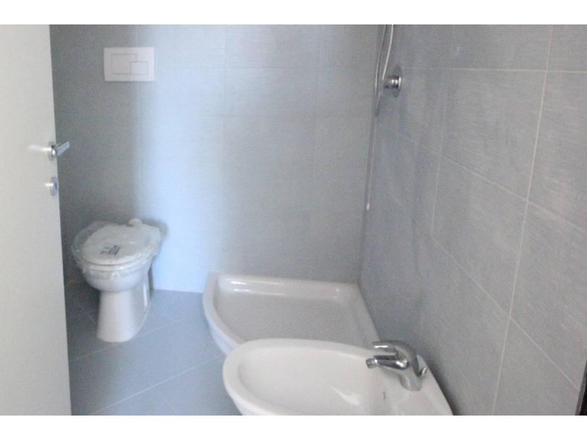 Villa a schiera in vendita in   a Ortona - 659996 foto 19
