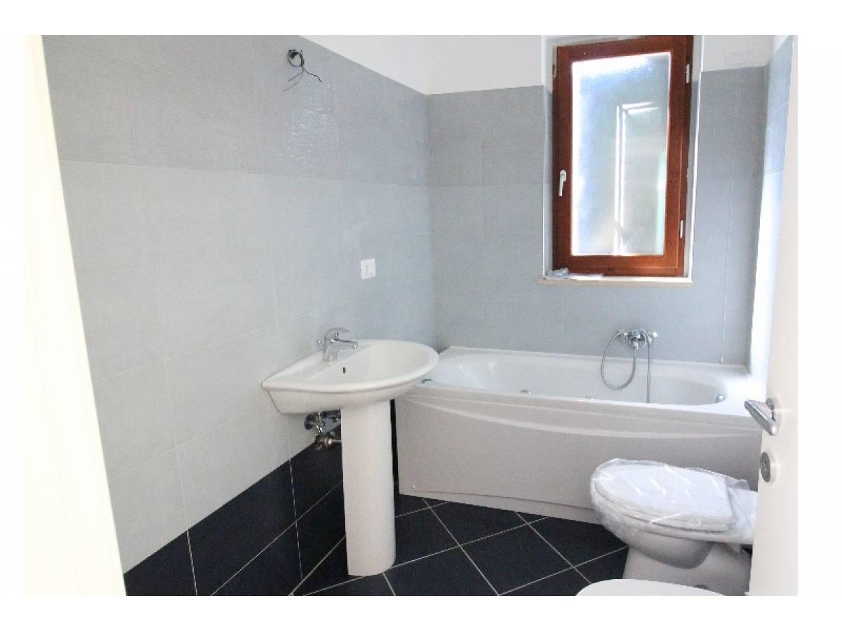 Villa a schiera in vendita in   a Ortona - 659996 foto 20