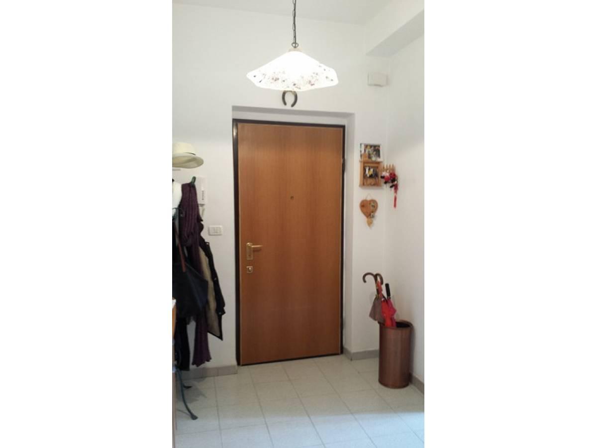 Appartamento in vendita in VIA BEGNAMINO DI MATTEO 11 zona Filippone a Chieti - 274359 foto 2