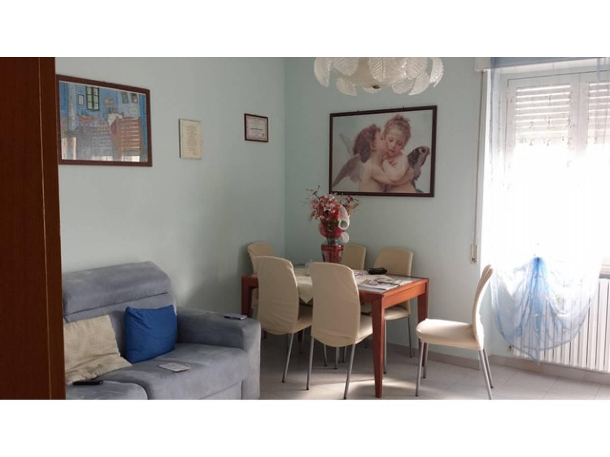 Appartamento in vendita in VIA BEGNAMINO DI MATTEO 11 zona Filippone a Chieti - 274359 foto 3