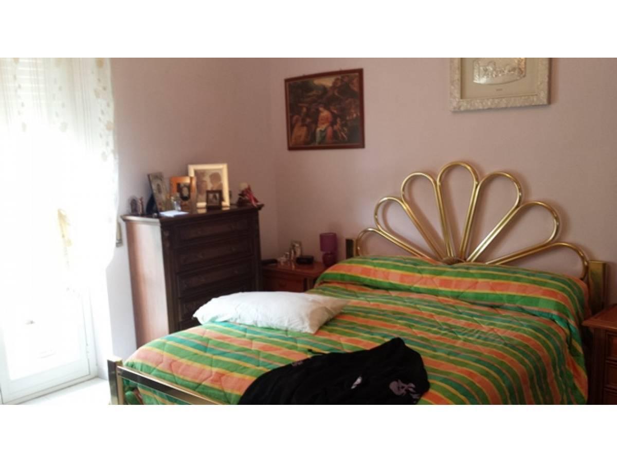 Appartamento in vendita in VIA BEGNAMINO DI MATTEO 11 zona Filippone a Chieti - 274359 foto 7