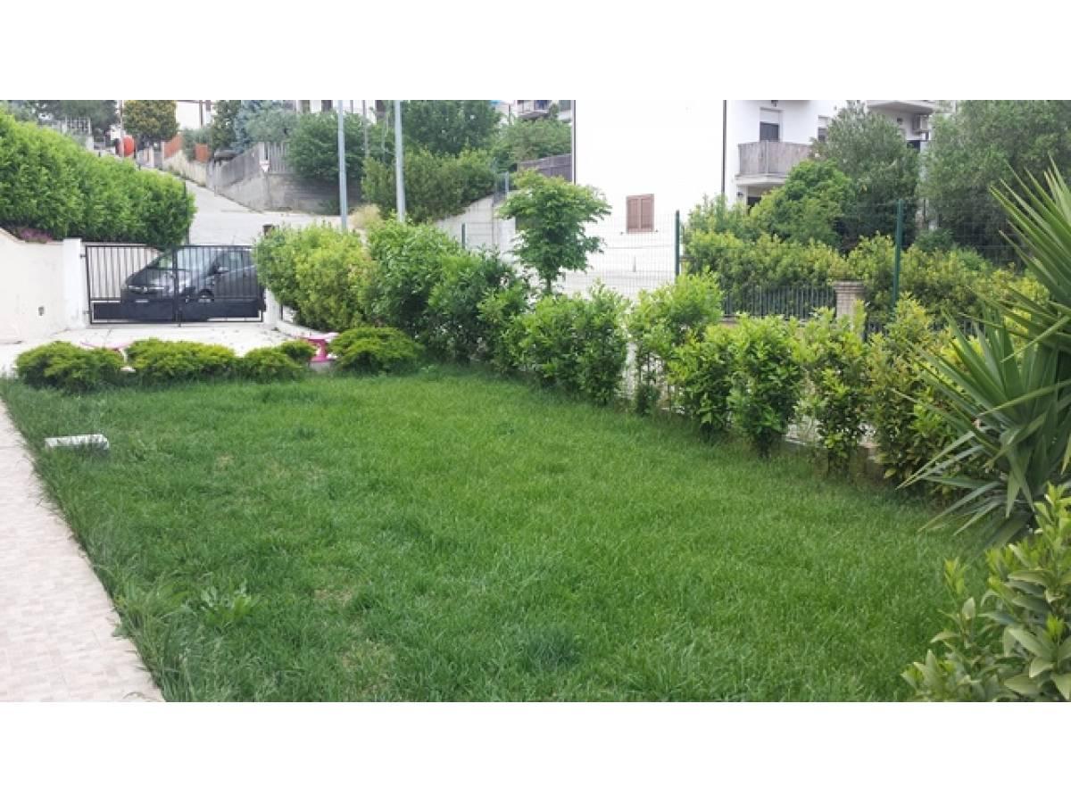 Appartamento in vendita in CONTRADA MONTUPOLI  a Miglianico - 848641 foto 2