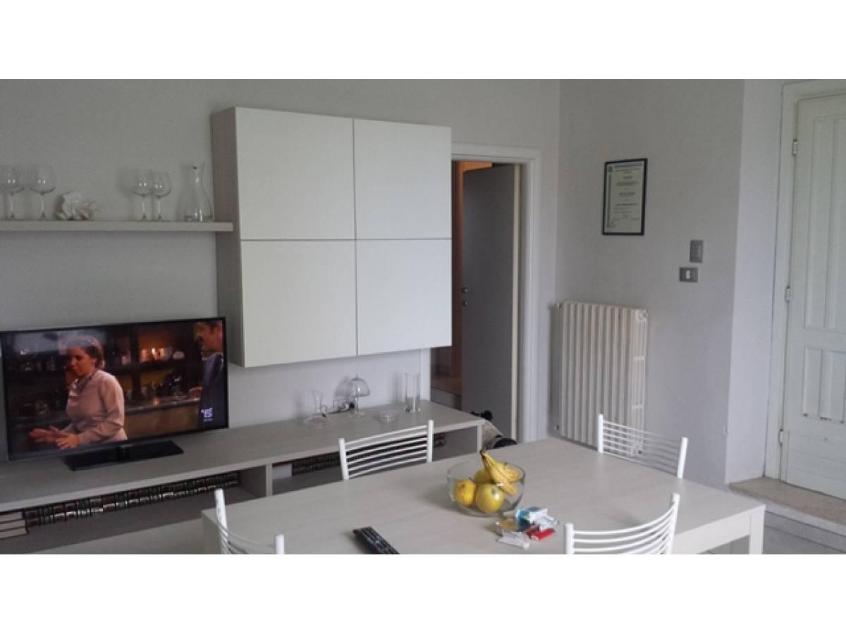 Appartamento in vendita in CONTRADA MONTUPOLI  a Miglianico - 848641 foto 4