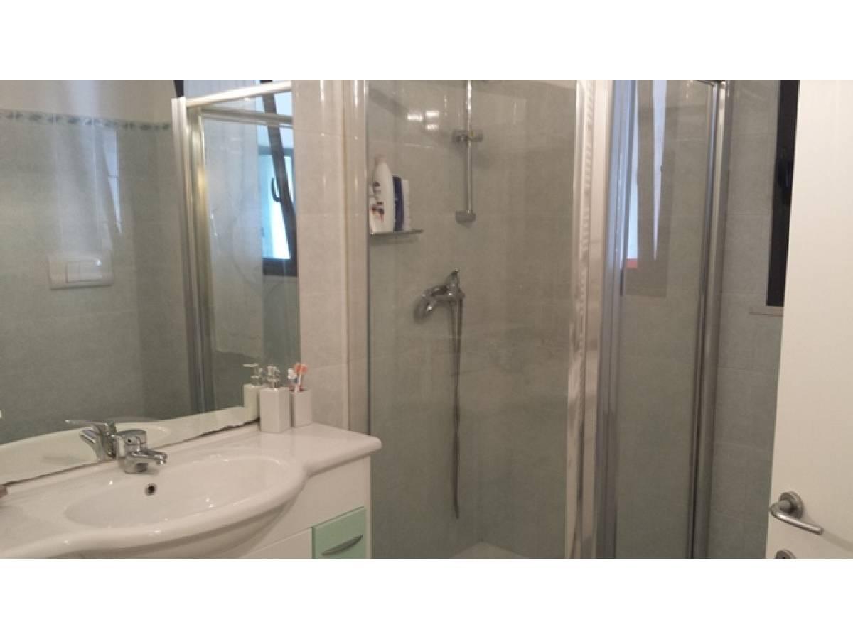 Appartamento in vendita in CONTRADA MONTUPOLI  a Miglianico - 848641 foto 8