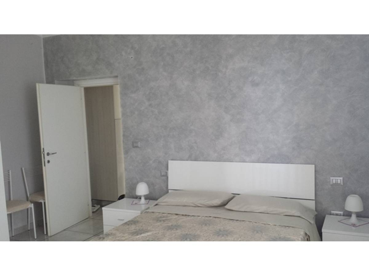 Appartamento in vendita in CONTRADA MONTUPOLI  a Miglianico - 848641 foto 9