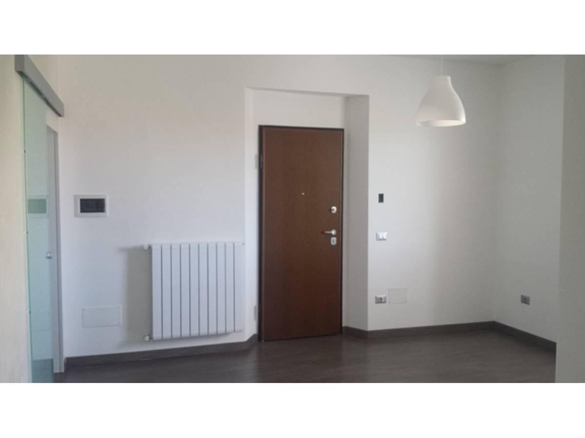Appartamento in vendita in CONTRADA MONTUPOLI  a Miglianico - 790413 foto 2