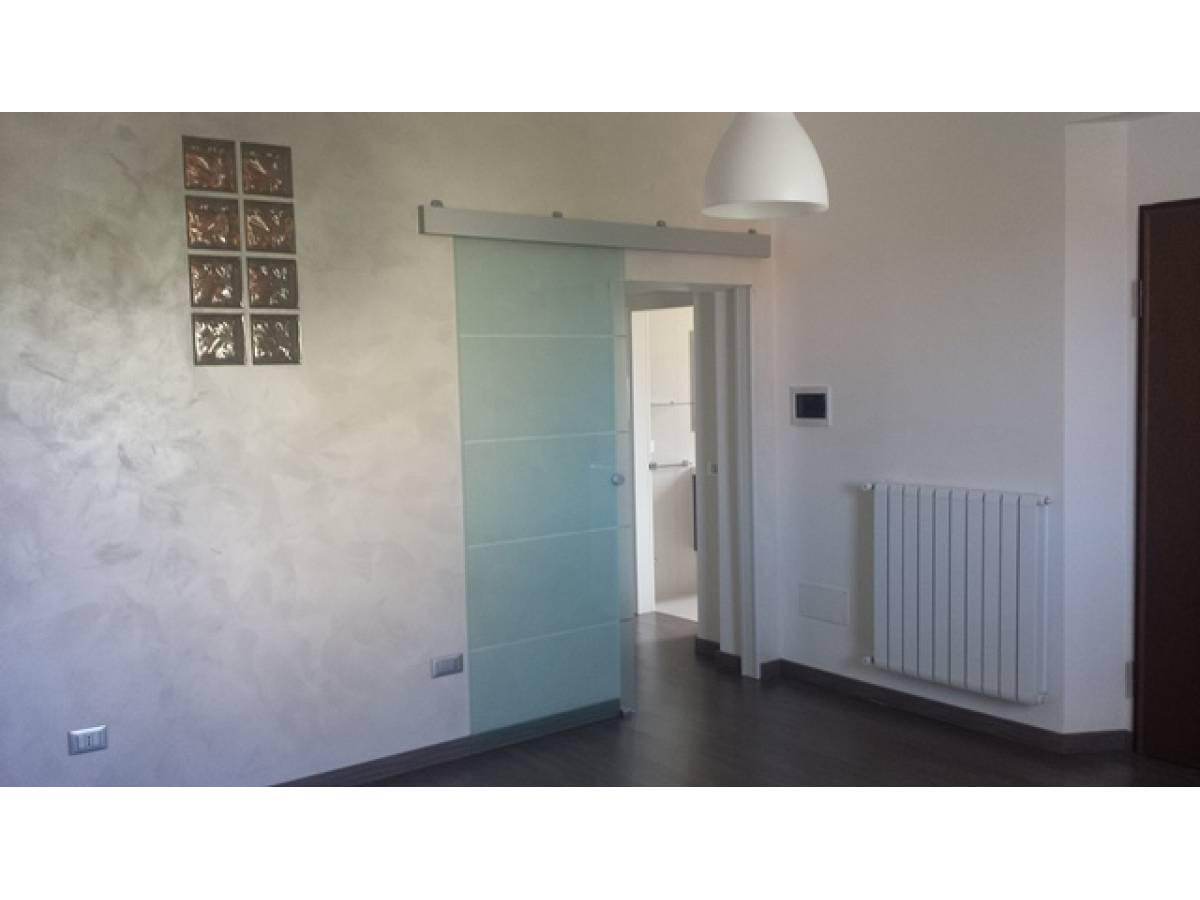 Appartamento in vendita in CONTRADA MONTUPOLI  a Miglianico - 790413 foto 3