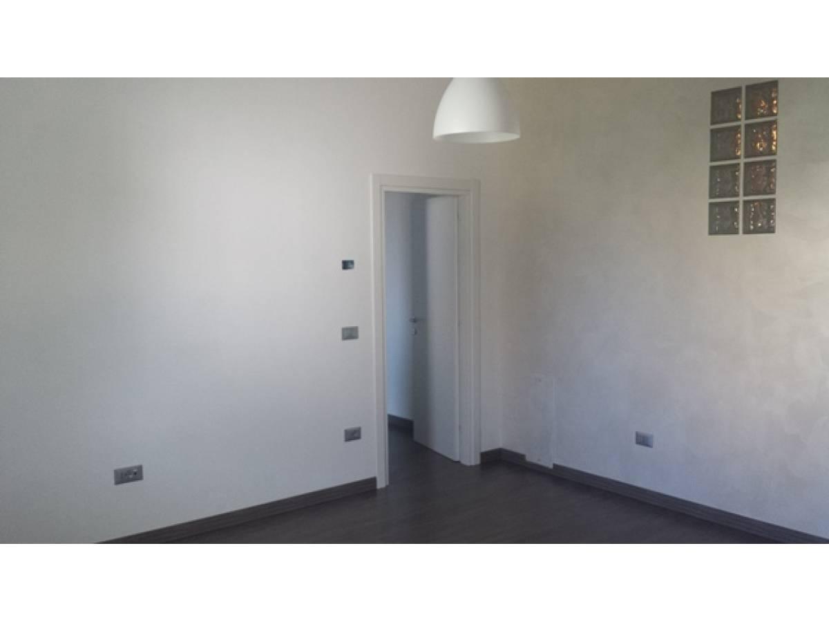 Appartamento in vendita in CONTRADA MONTUPOLI  a Miglianico - 790413 foto 4