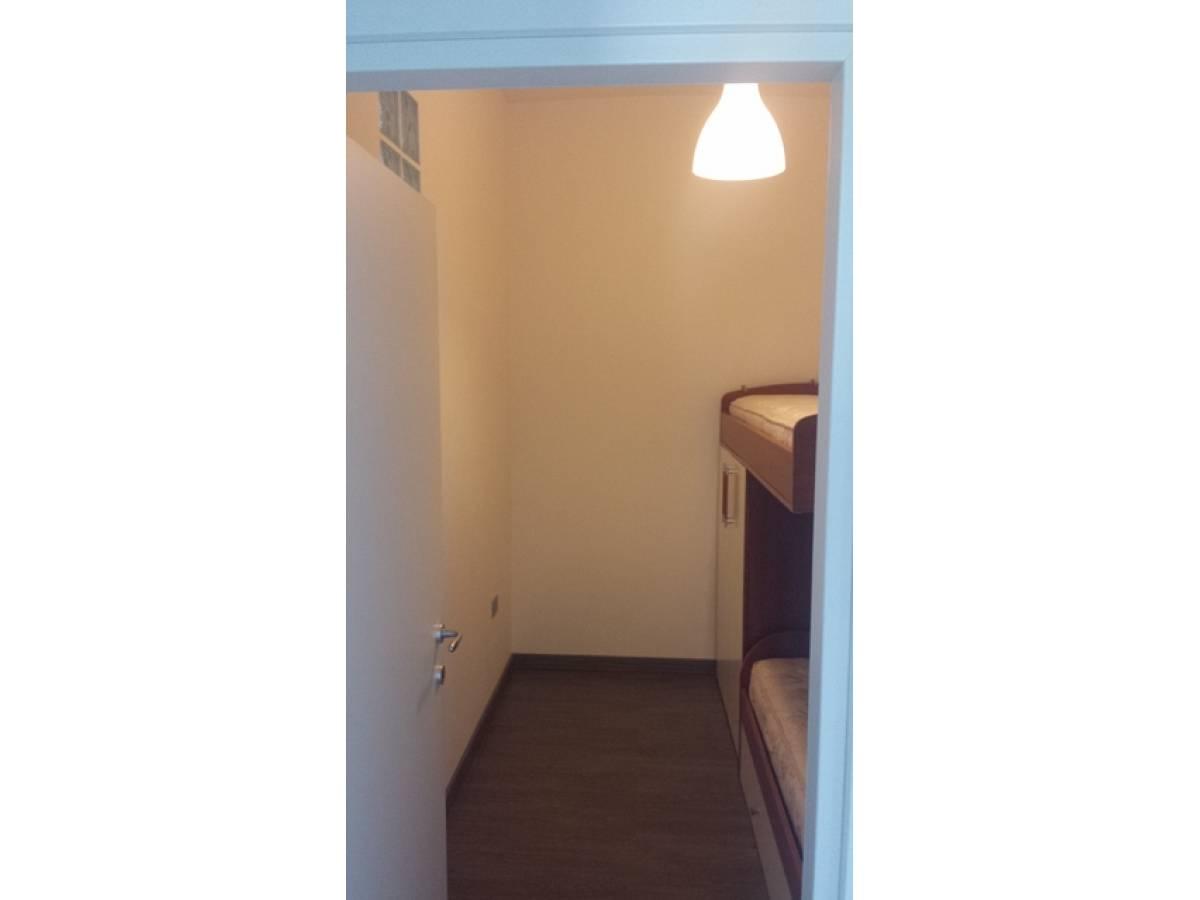 Appartamento in vendita in CONTRADA MONTUPOLI  a Miglianico - 790413 foto 5