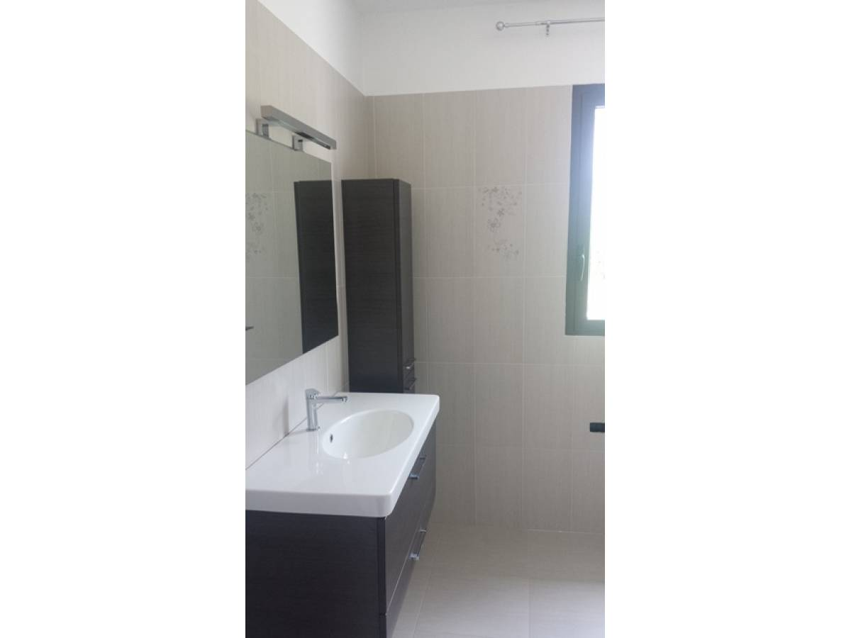 Appartamento in vendita in CONTRADA MONTUPOLI  a Miglianico - 790413 foto 6