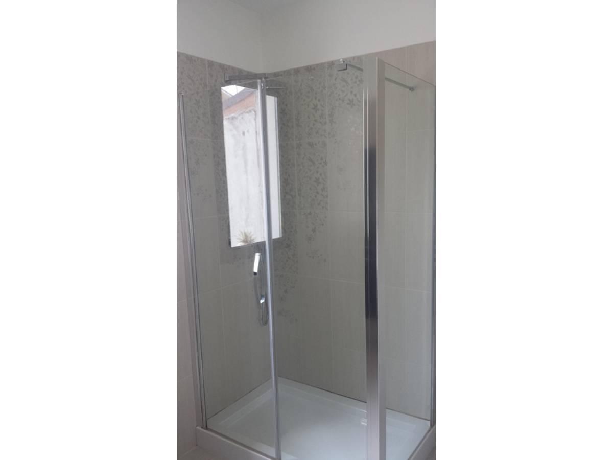 Appartamento in vendita in CONTRADA MONTUPOLI  a Miglianico - 790413 foto 7