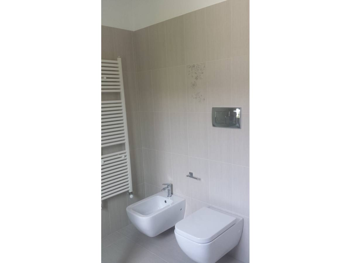 Appartamento in vendita in CONTRADA MONTUPOLI  a Miglianico - 790413 foto 8
