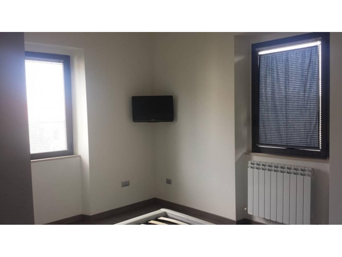 Appartamento in vendita in CONTRADA MONTUPOLI  a Miglianico - 790413 foto 9