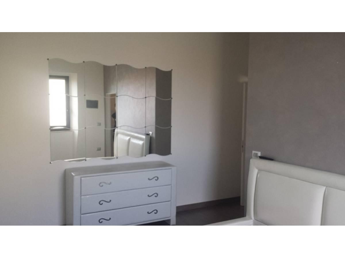 Appartamento in vendita in CONTRADA MONTUPOLI  a Miglianico - 790413 foto 10