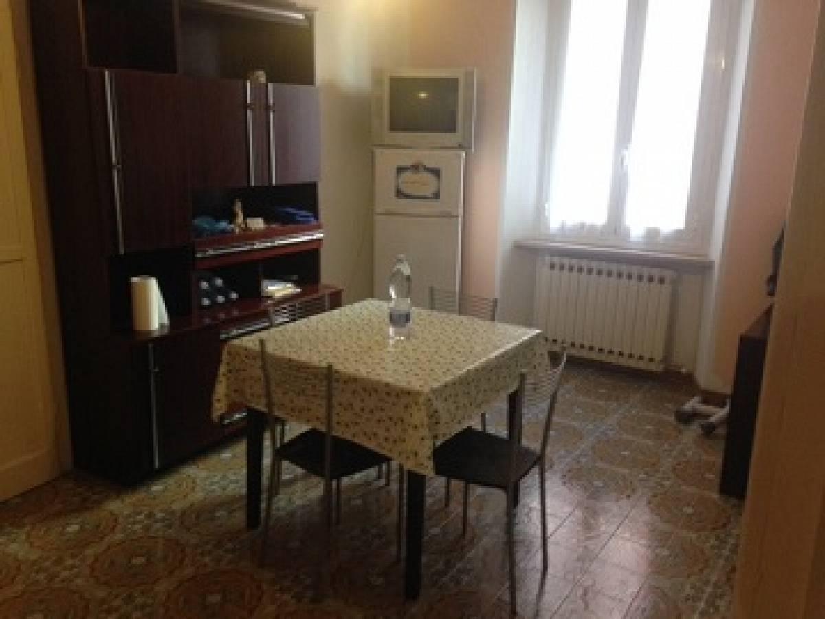 Appartamento in vendita in Via M. Angeli  a Chieti - 758415 foto 3