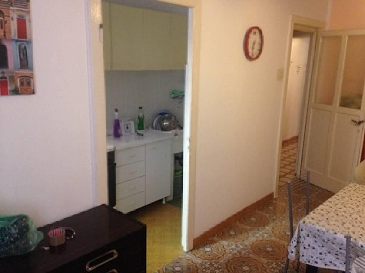Appartamento in vendita in Via M. Angeli  a Chieti - 758415 foto 5