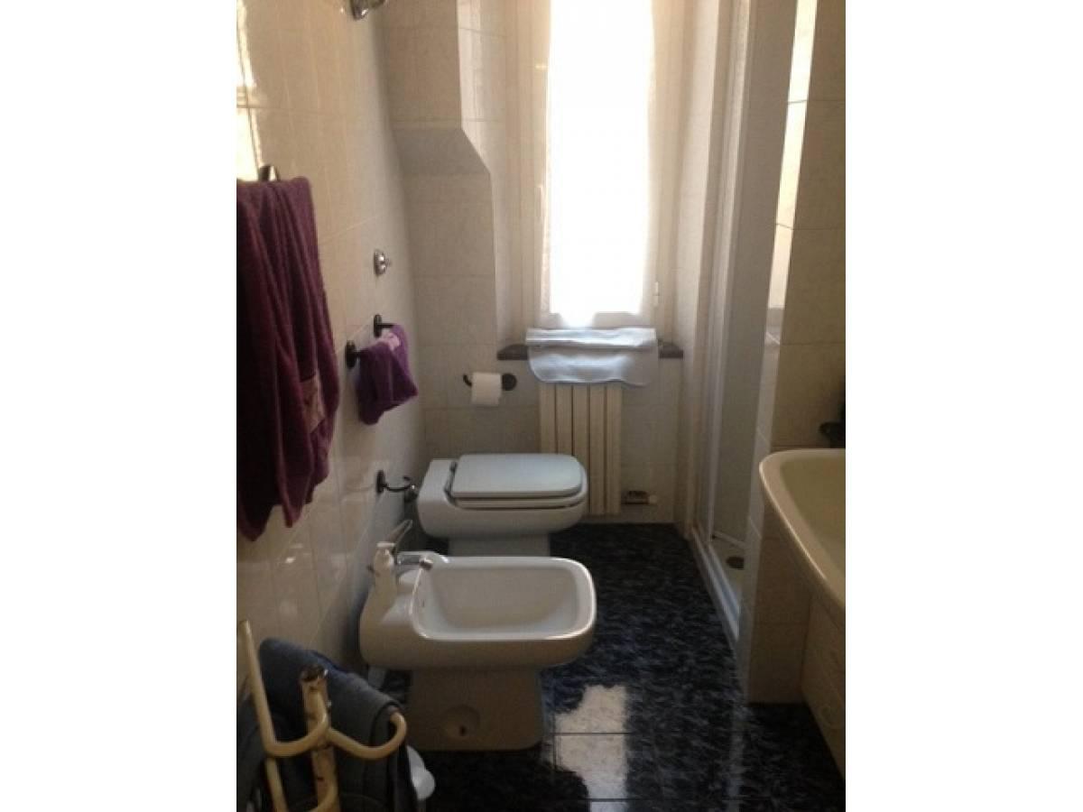 Appartamento in vendita in Via M. Angeli  a Chieti - 758415 foto 6