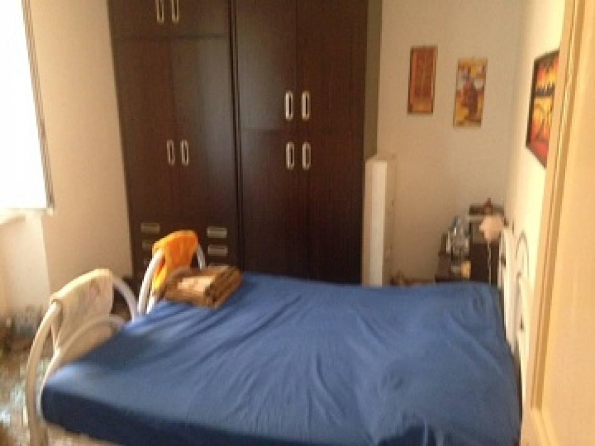 Appartamento in vendita in Via M. Angeli  a Chieti - 758415 foto 9