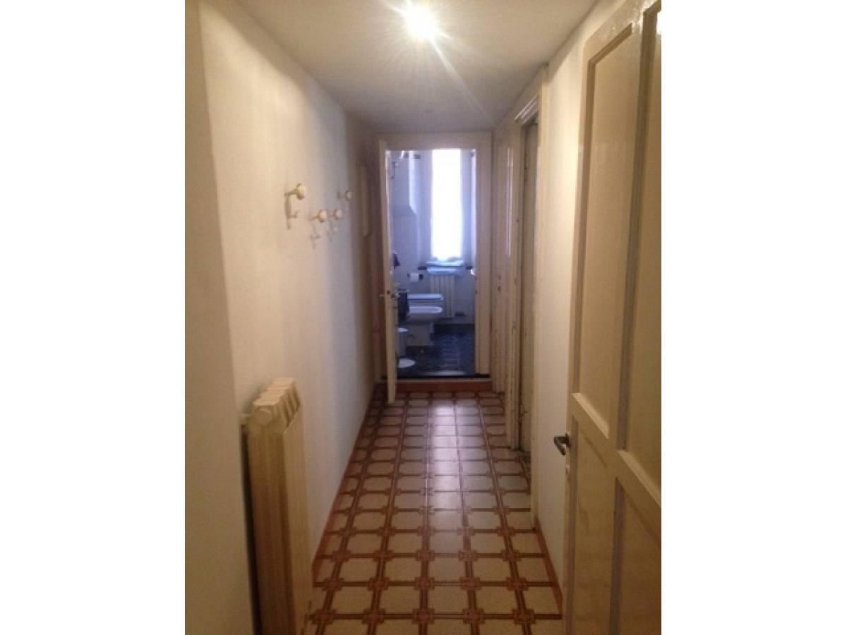 Appartamento in vendita in Via M. Angeli  a Chieti - 758415 foto 10