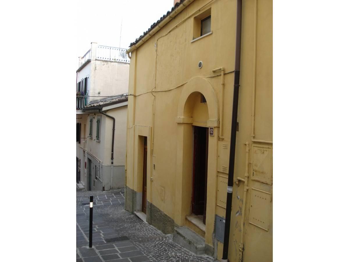Miniappartamento in vendita in Via Porticella  a Chieti - 917832 foto 2