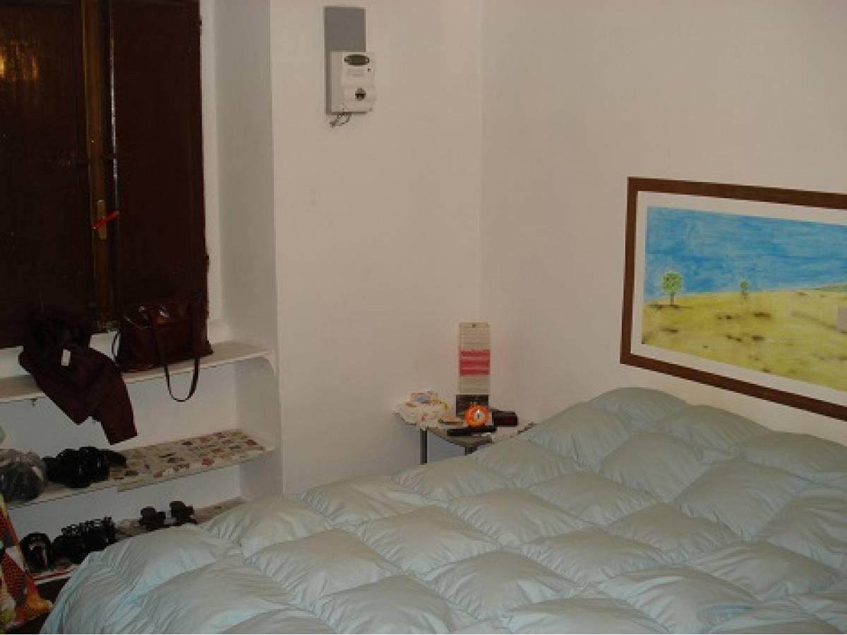 Miniappartamento in vendita in Via Porticella  a Chieti - 917832 foto 5