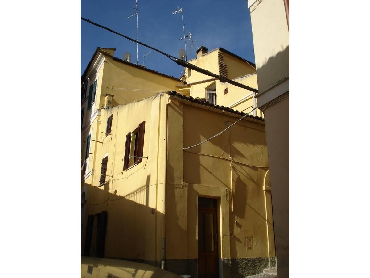 Miniappartamento in vendita in Via Porticella  a Chieti - 917832 foto 1