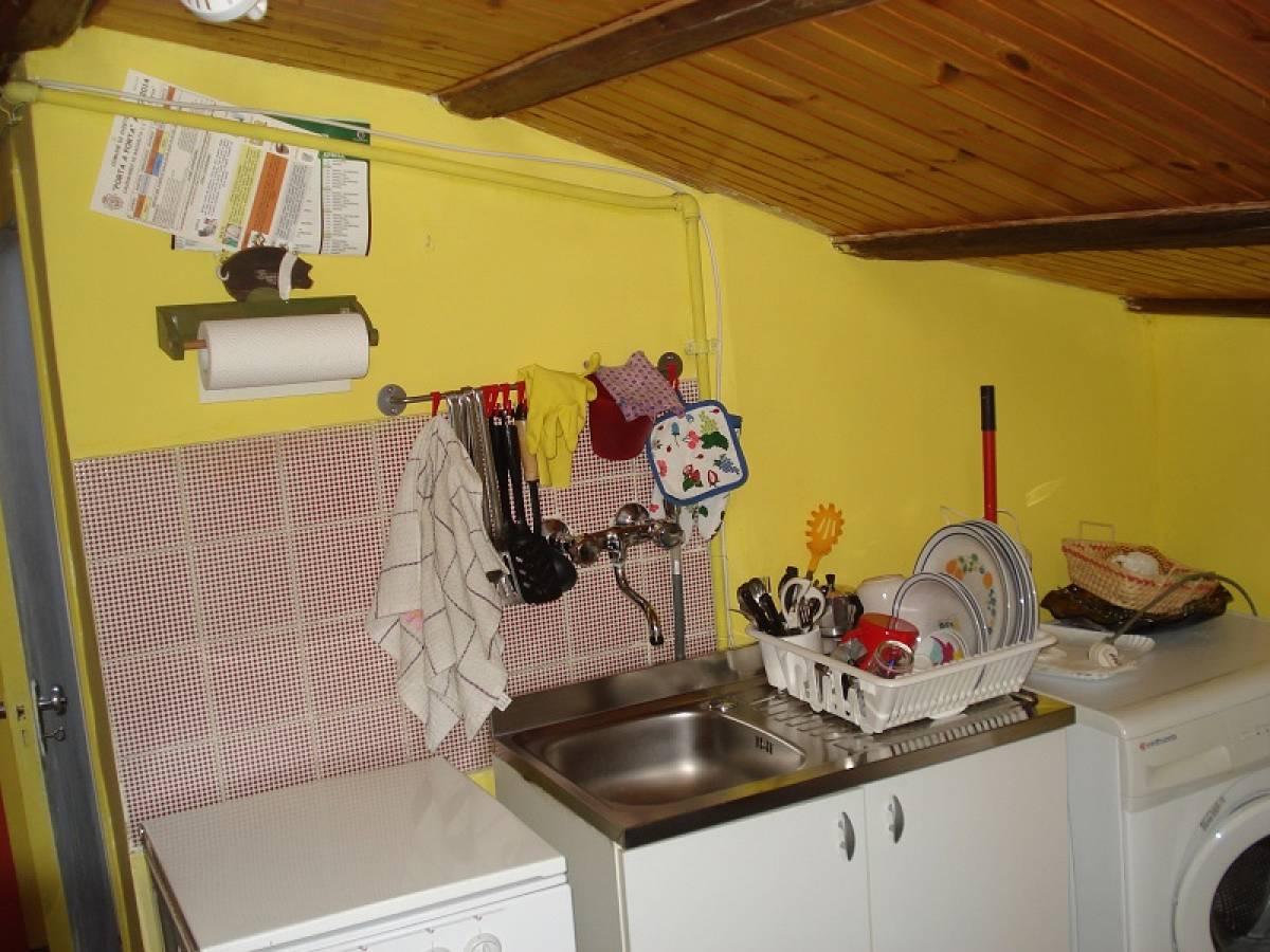 Miniappartamento in vendita in Via Porticella  a Chieti - 917832 foto 4