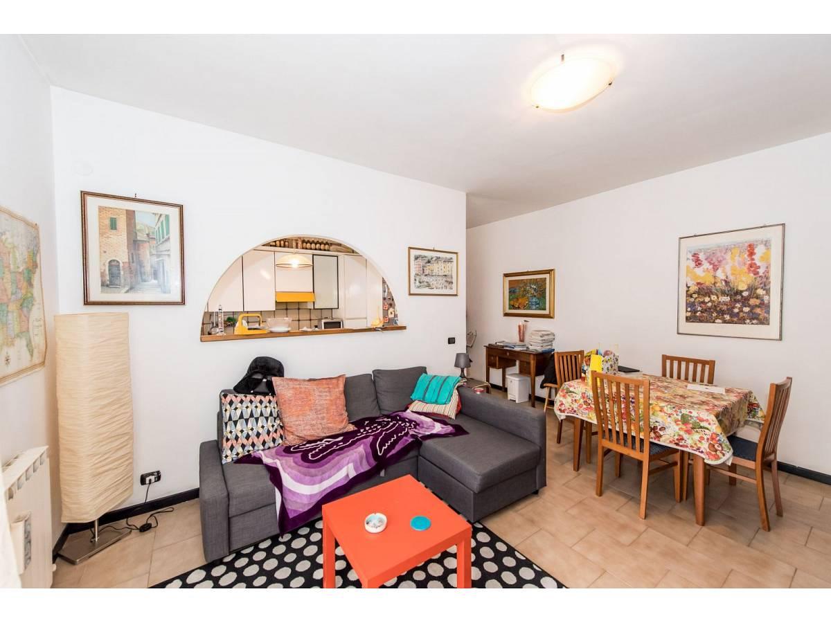 Appartamento in vendita in via Eugenio Bruno  zona Villa - Borgo Marfisi a Chieti - 685899 foto 3