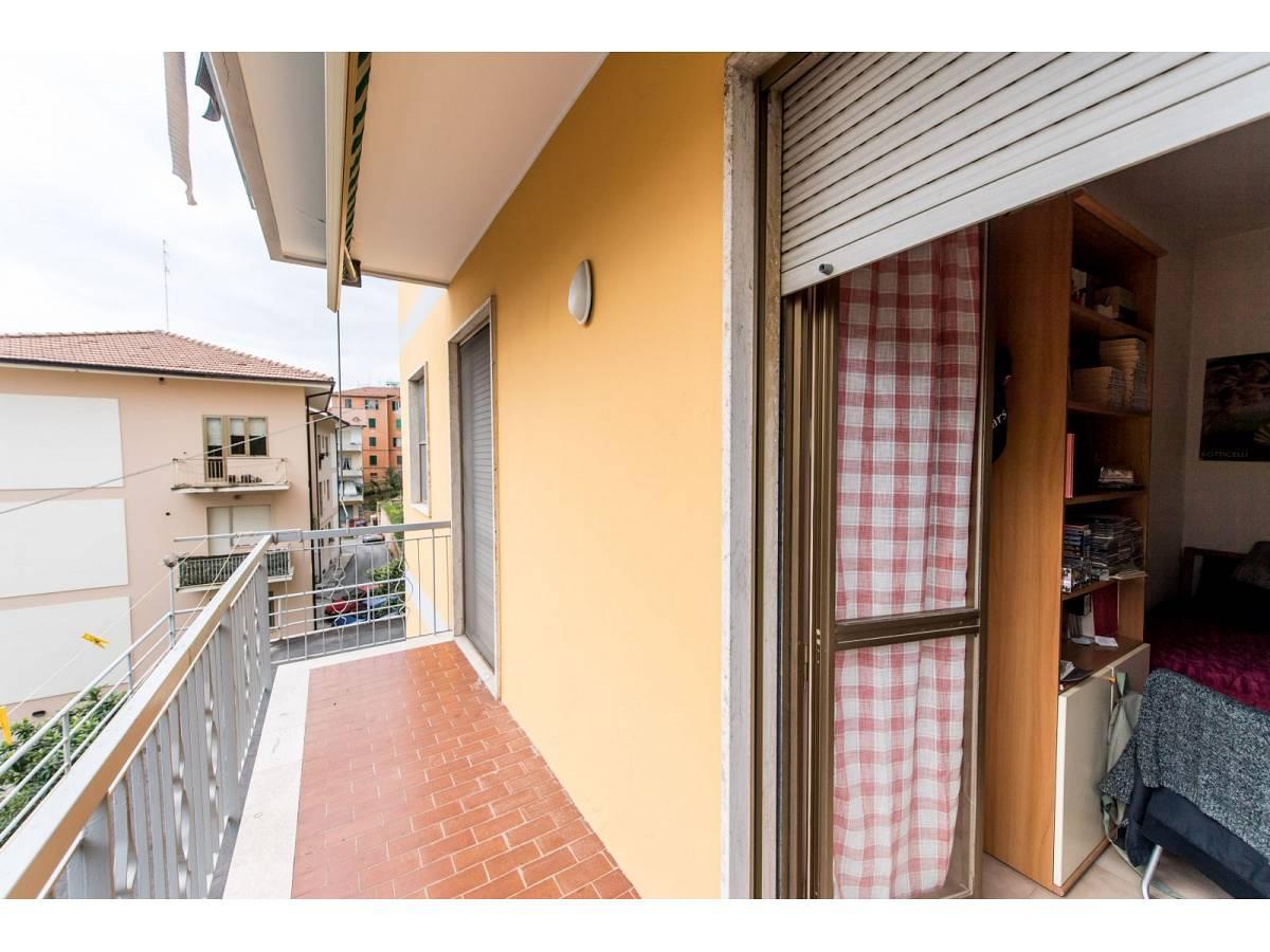 Appartamento in vendita in via Eugenio Bruno  zona Villa - Borgo Marfisi a Chieti - 685899 foto 8