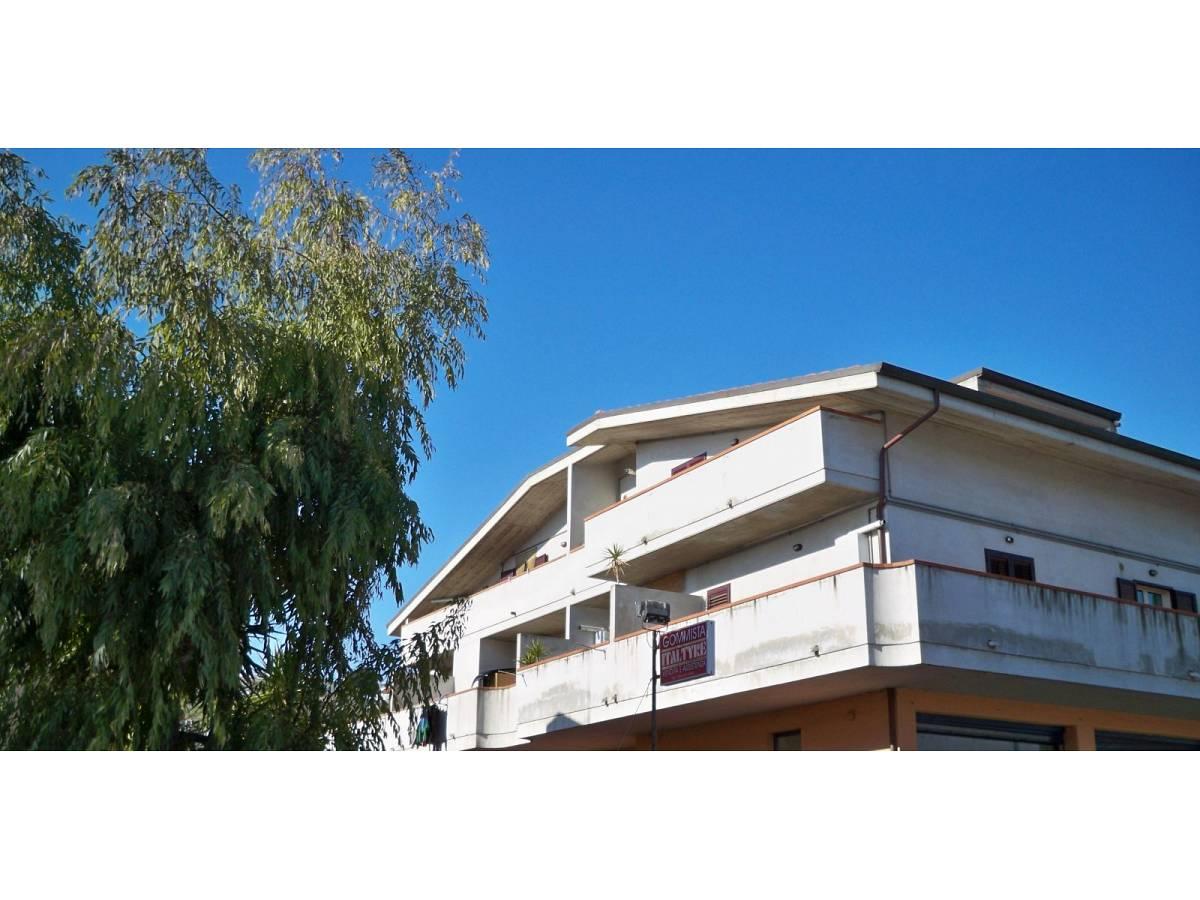 Mansarda in vendita in Via nazionale adriatica sud   a Francavilla al Mare - 239574 foto 1