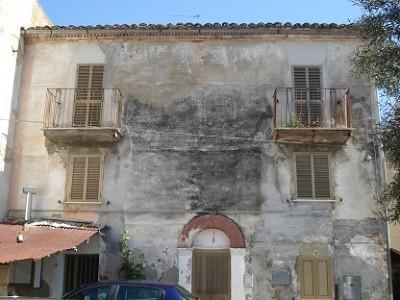 Porzione di casa in vendita a Ripa Teatina