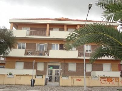 Appartamento in vendita in viale alcione a francavilla al for Appartamento al mare design