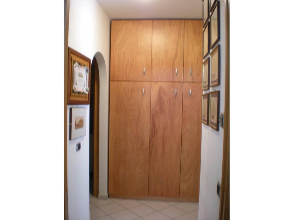 Appartamento in vendita in via educandato  a Villamagna - 264820 foto 4