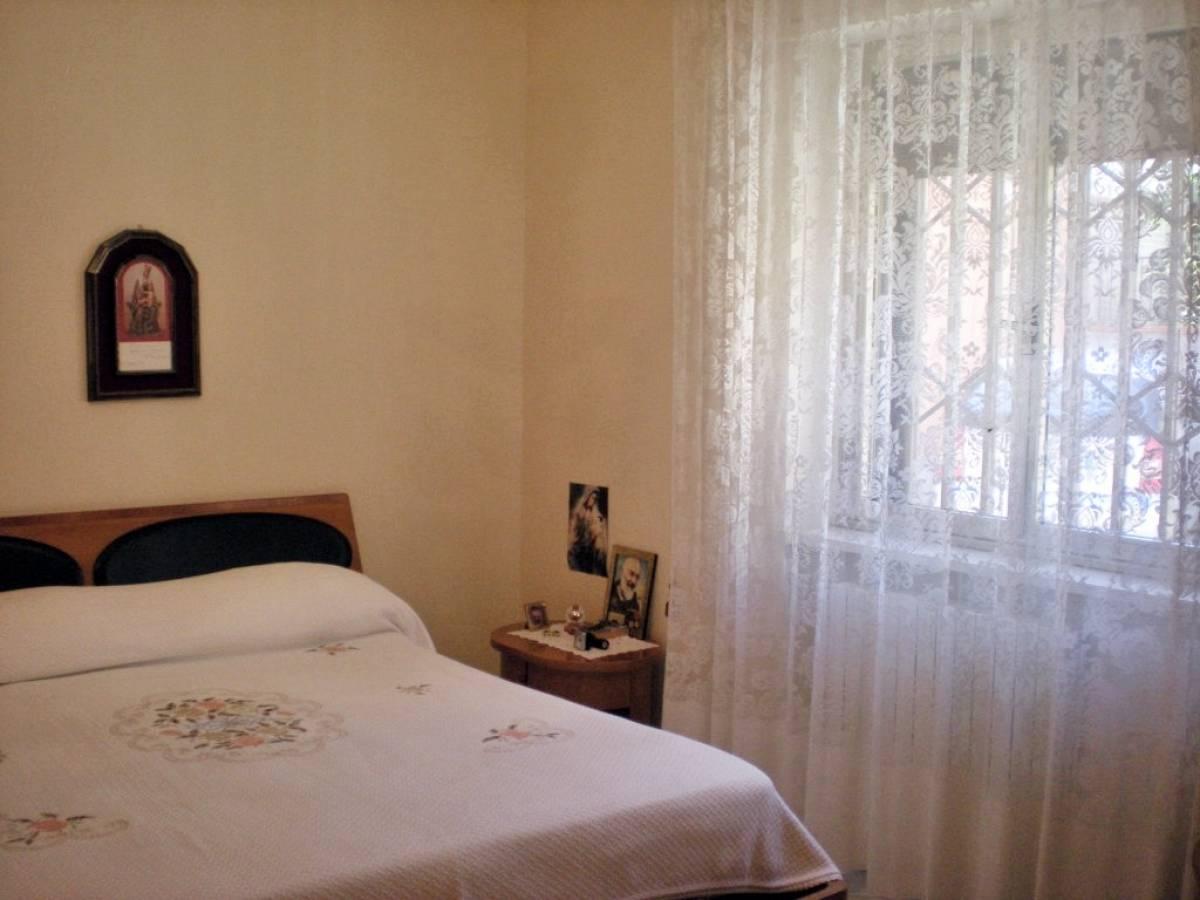 Appartamento in vendita in via educandato  a Villamagna - 264820 foto 5