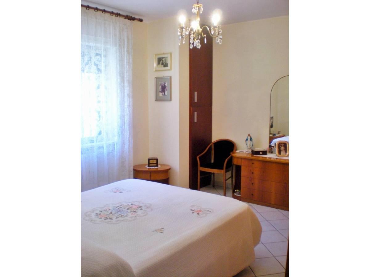 Appartamento in vendita in via educandato  a Villamagna - 264820 foto 6