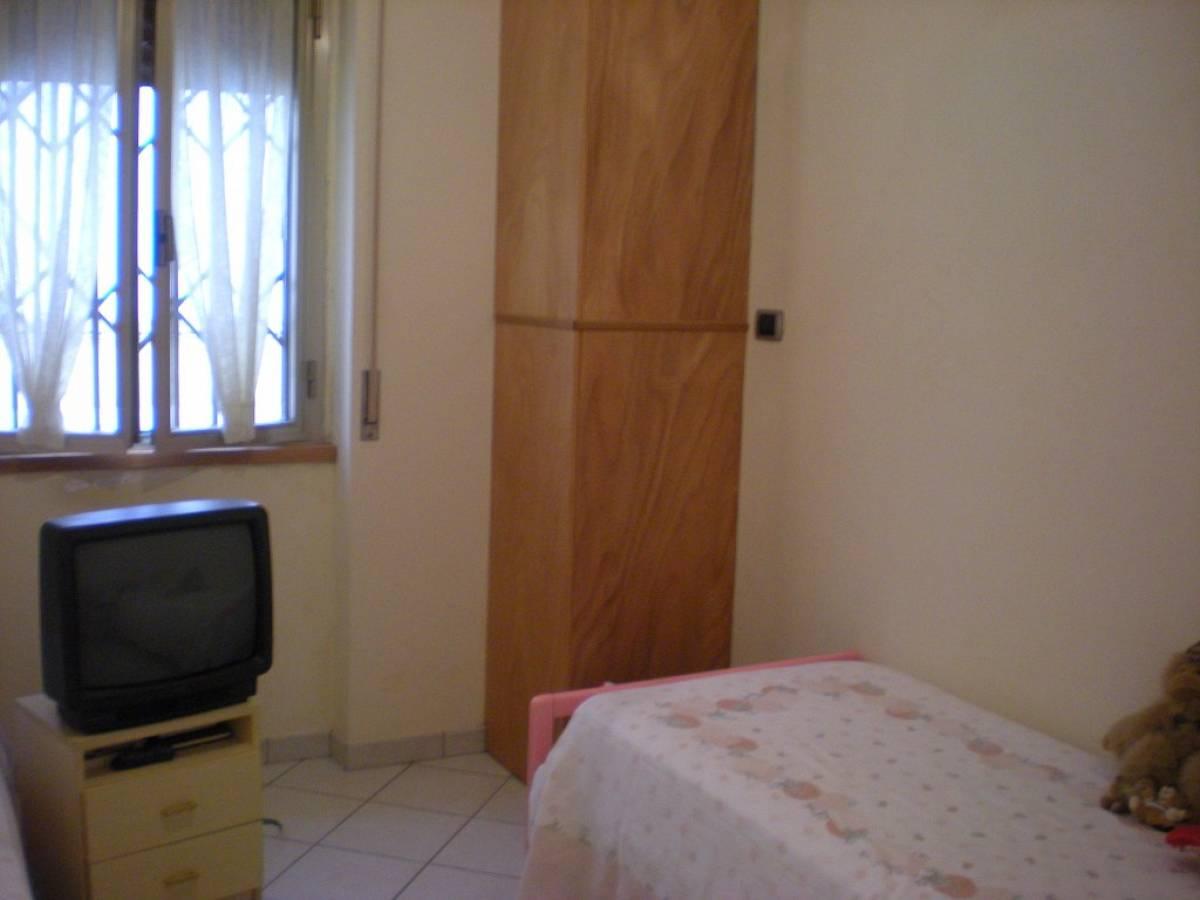 Appartamento in vendita in via educandato  a Villamagna - 264820 foto 7