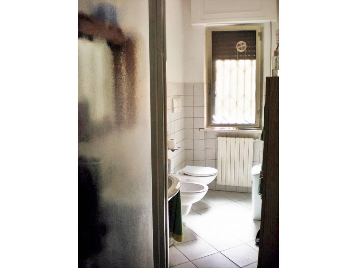 Appartamento in vendita in via educandato  a Villamagna - 264820 foto 8
