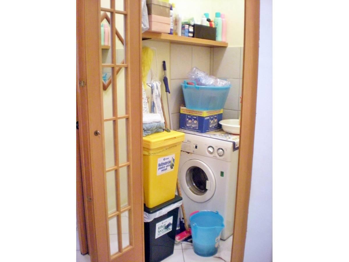 Appartamento in vendita in via educandato  a Villamagna - 264820 foto 10